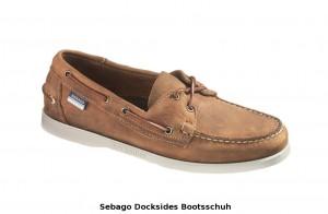 Sebago-Docksides-Bootsschuh-Leder-Herren-Farbe-braun-weiß-brown-white.bearbeitet