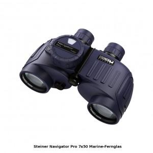 Steiner-Navigator-Pro-7x50-mit-Kompass.bearbeitet