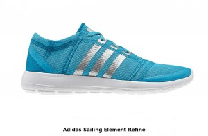 adidas_sailing_element_refine_w_tuerkis.bearbeitet