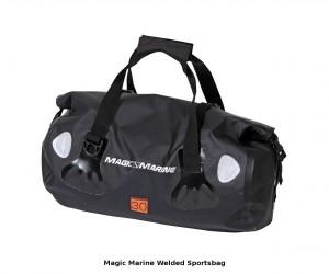 magic-marine-welded-sportsbag-segeltasche-schwarz-30l.bearbeitet