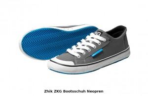 zhik-zkg-bootsschuh-neopren-farbe-grau-cyan-1.bearbeitet