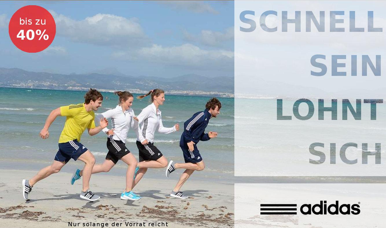titelbildblogadidas2 Großer adidas sailing Sale   Segelbekleidung stark reduziert www.12seemeilen.de