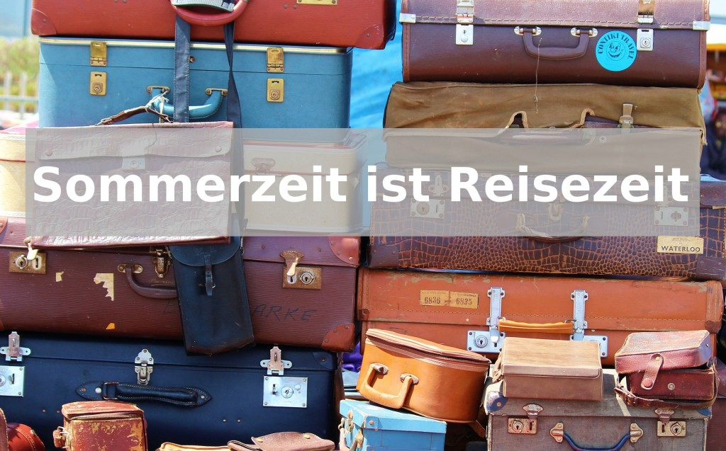 segeltaschen segelgepaeck 1024x637 Ich packe meine Segeltasche ... www.12seemeilen.de