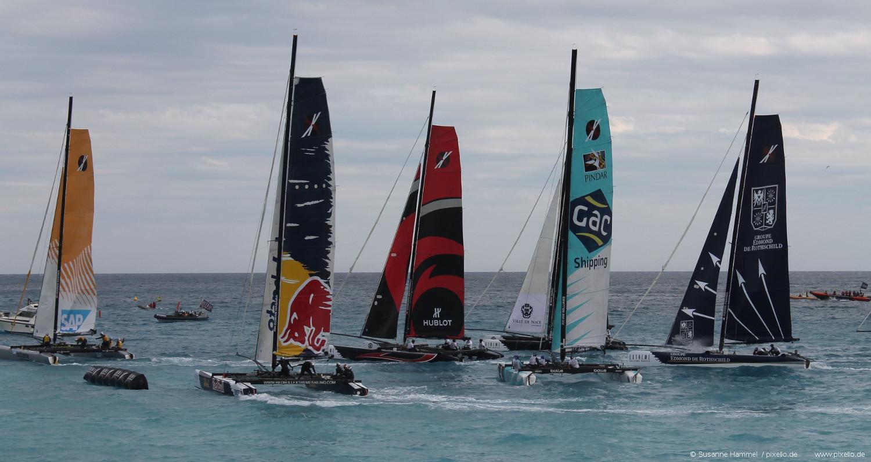 extreme_sailing_series_hamburg_2015