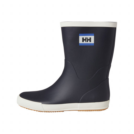 Helly Hansen Nordvik 2 Gummistiefel Herren marineblau