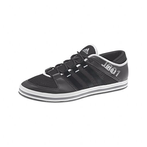 DEAL: Adidas Sailing JB01 Jibe Bootsschuh - grau