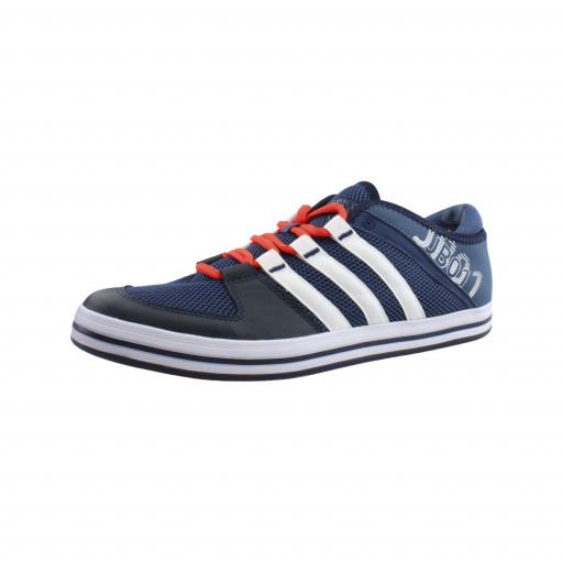 DEAL: Adidas Sailing JB01 Jibe Bootsschuh Unisex marineblau