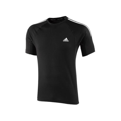 SALE: Adidas Sailing M ASE CL T-Shirt SSL Herren schwarz