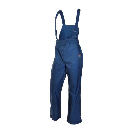 Dry Fashion Baltic Crew Segelhose Unisex marineblau