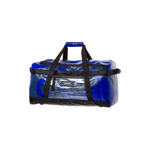 Gaastra Edge Segeltasche blau