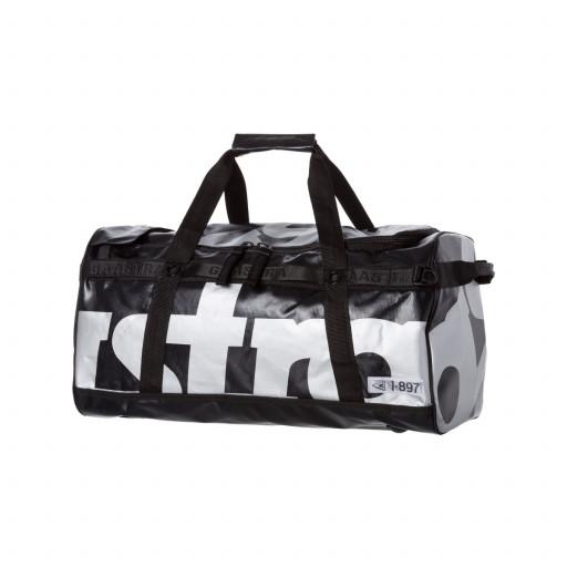 Gaastra Edge Segeltasche schwarz