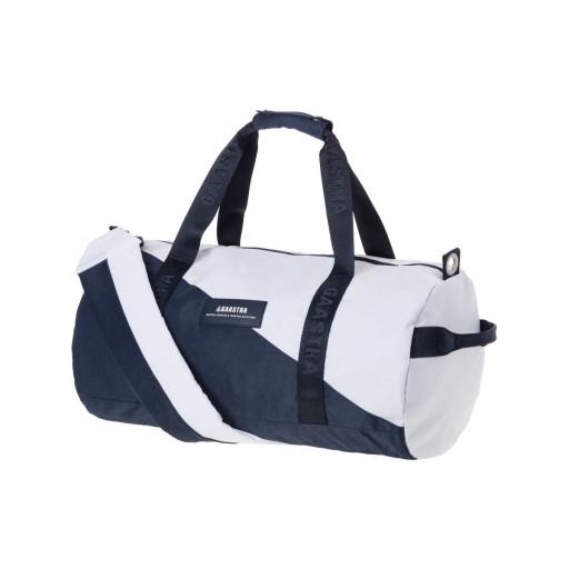 SALE: Gaastra Utility Bag Segeltasche marineblau