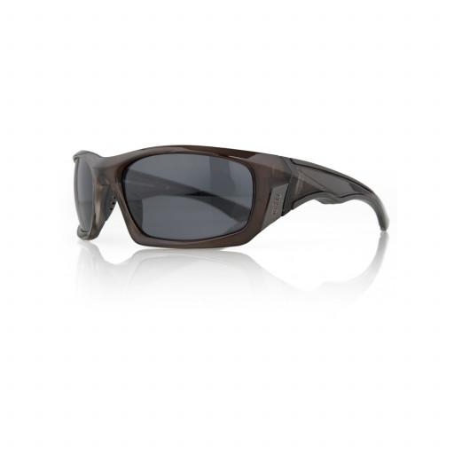 Gill Race Speed Sonnenbrille schwarz