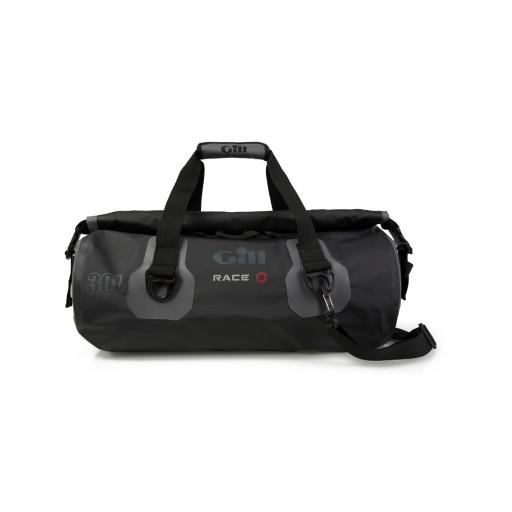Gill Race Team Bag Segeltasche 30l graphite
