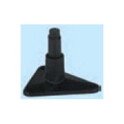Hella Marine Serie 8502 Halterung für Hand-Suchscheinwerfer