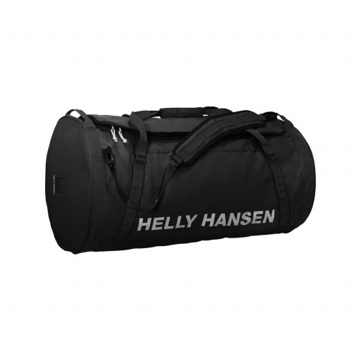 SALE: Helly Hansen Duffel Bag 2 Segeltasche 70l schwarz