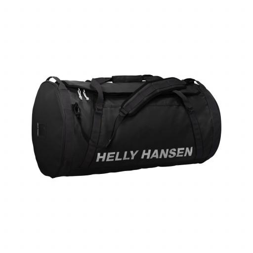 SALE: Helly Hansen Duffel Bag 2 Segeltasche 90l schwarz