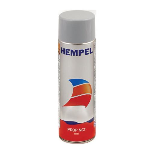 Hempel Prop NCT Antifouling - schwarz, 500ml