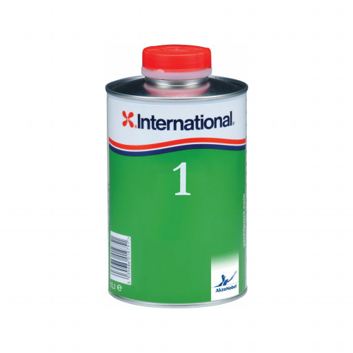 International Verdünnung Nr.1 - 1,0l/1000ml