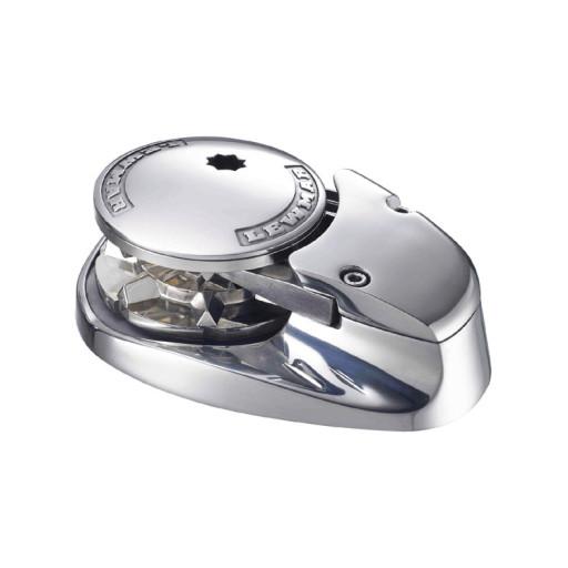 Lewmar Ankerwinde V700 elektrisch - 320W, 12V, Kette 6mm, DIN 766