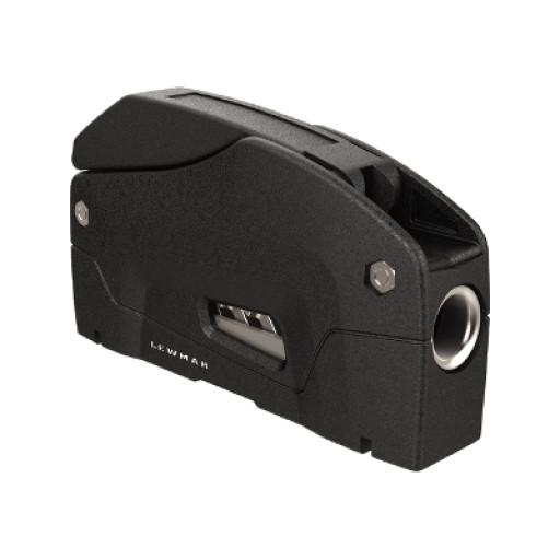 Lewmar DC1 Fallenstopper - 10-12mm Schot, einfach