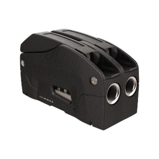 Lewmar DC1 Fallenstopper - 10-12mm Schot, zweifach