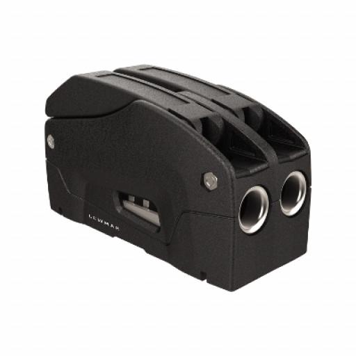 Lewmar DC1 Fallenstopper - 6-8mm Schot, zweifach