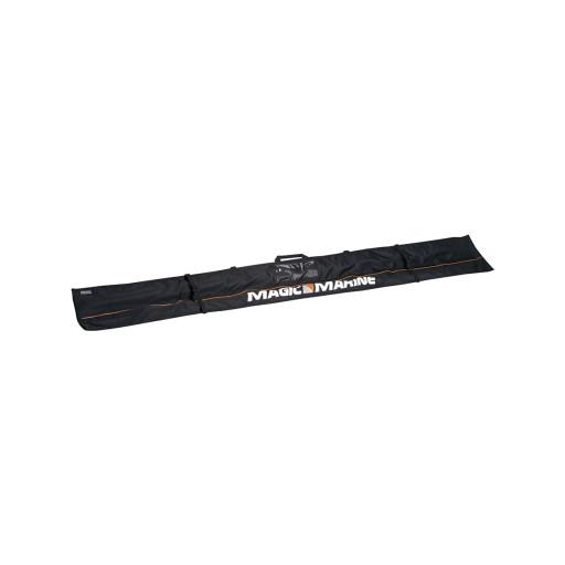 Magic Marine Laser Mast Tasche schwarz