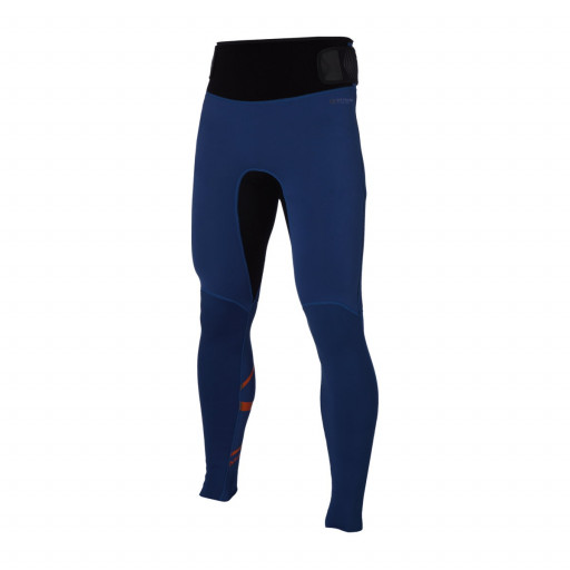 SALE: Magic Marine Metalite Pant Long Neoprenhose navy/schwarz