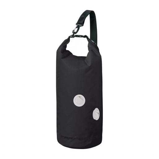 DEAL: Marinepool Drybag 9 medium Seesack 19l schwarz