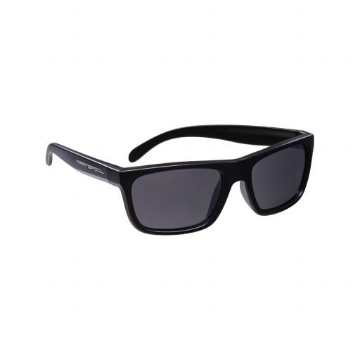 Marinepool Floating Classic Sonnenbrille schwarz