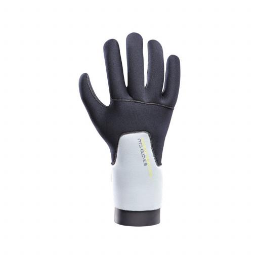 Marinepool NTS Neo Gloves Neopren-Segelhandschuh 2.5mm schwarz