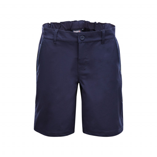 Marinepool Reforce Tec Segelshorts Damen marineblau