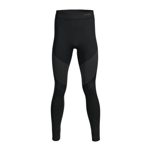 Musto Active Base-Layer Unterhose lang Herren schwarz