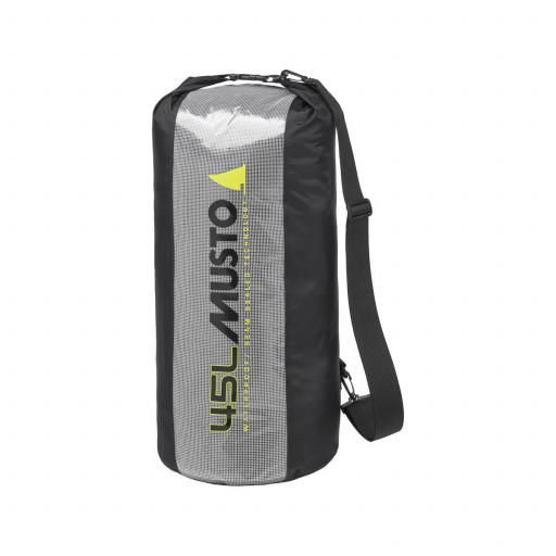 Musto Essential Drybag Seesack wasserdicht 45l schwarz