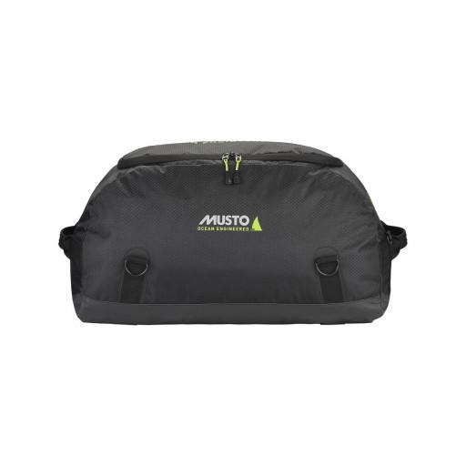SALE: Musto Essential Holdall Segeltasche 65l schwarz