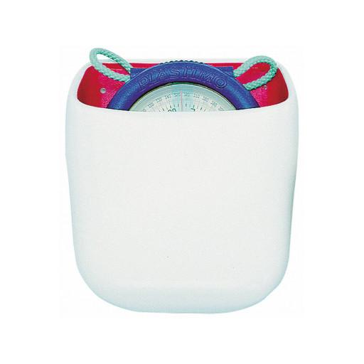 Plastimo PVC-Halterung für Iris 50