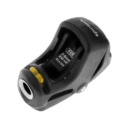 Spinlock PXR Powerklemme - 2-6mm Taudurchmesser