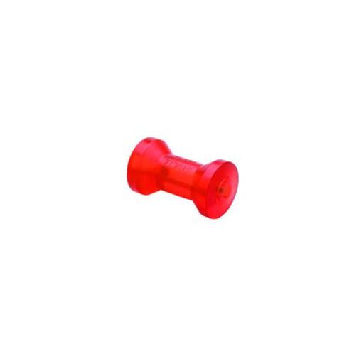 Stoltz Kielrolle Polyurethan - Breite 130mm