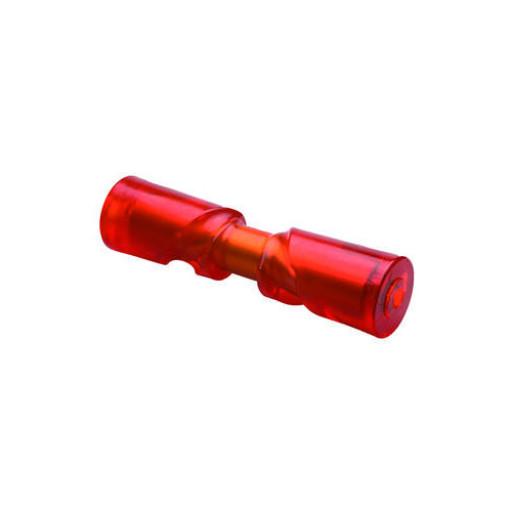 Stoltz Kielrolle Polyurethan - Breite 300mm