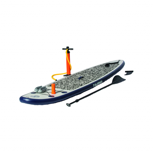 Talamex SUP Board 10.6 Allround SUP, 320cm