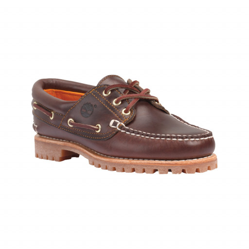 Timberland Noreen Bootsschuh Damen brown