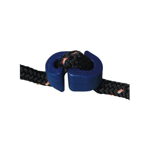 Unimer 2er-Set Ruckdämpfer Smart Snubber - 16mm Tau