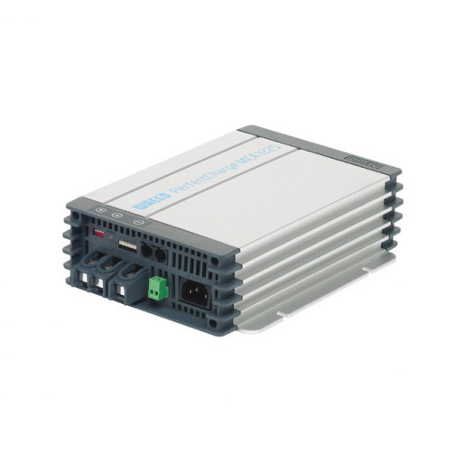 Waeco Perfect Charge MCA 1225 Ladegerät - 12V 25A