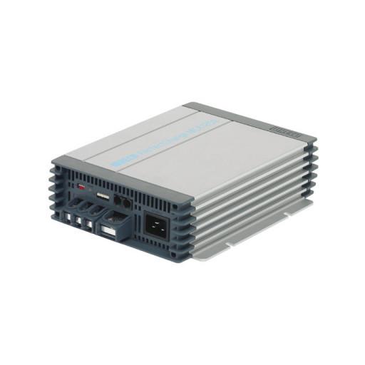 Waeco Perfect Charge MCA 1250 Ladegerät - 12V 50A