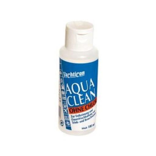 Yachticon Aqua Clean Flüssig - 100ml