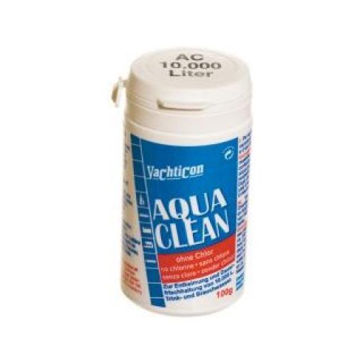 Yachticon Aqua Clean Pulver - 100g
