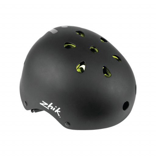 Zhik H1 Performance Segelhelm schwarz