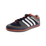 Adidas Sailing JB01 Jibe Bootsschuh marineblau-grau