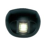 Aqua Signal Serie 34 Hecklaterne LED BSH - Gehäusefarbe schwarz